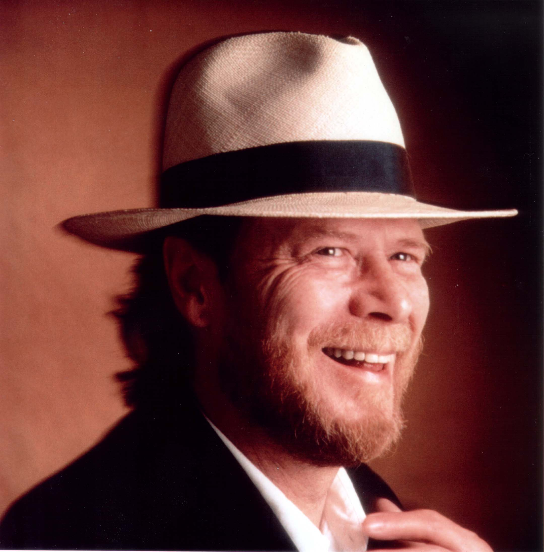 Long John Baldry Net Worth
