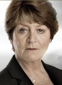 Susan Brown - Susan-Brown-200