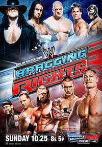 WWE-Bragging-Rights-2009