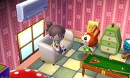185px-Animal_Crossing_3DS_9.jpg