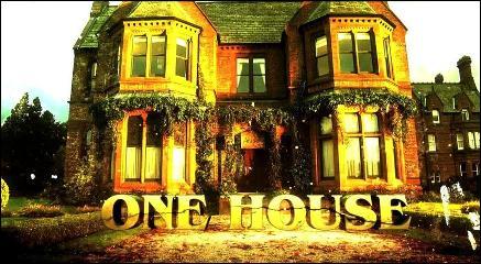 Anubis House 4.jpg