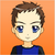 50px-Thomas_Havec2.png