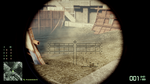 BC2 RPG-7 scope