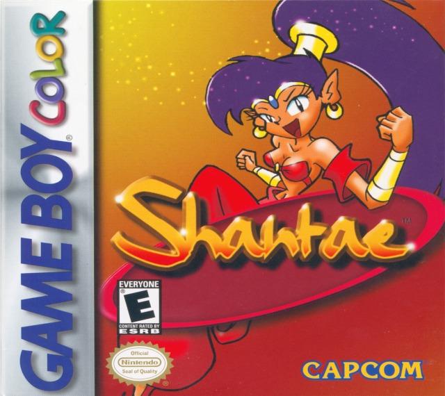 http://images3.wikia.nocookie.net/__cb20110623034711/shantae/images/1/1e/Shantae-cover.jpg