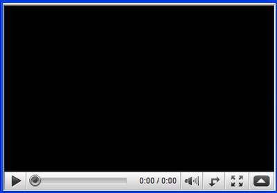 Ecran-Video.png