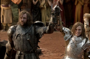 Sandor champion 1x05