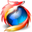 Firefox LiNsta