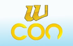 LUCON