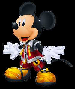 250px-King_Mickey_KHREC