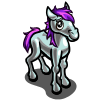 Chrome Pony Foal-icon