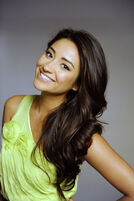 Shay-mitchell-pantene-thumb-233x350-76741