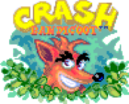 Crash bandicoot 11