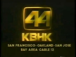 File:KBHK-TV 44 1980s.jpg - Logopedia, the logo and branding site