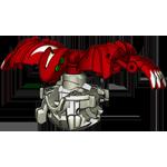 Regras do forum Pyrus_Bolcanon_Open