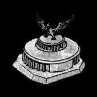 2º Esfera - Antenora Segunda_esfera