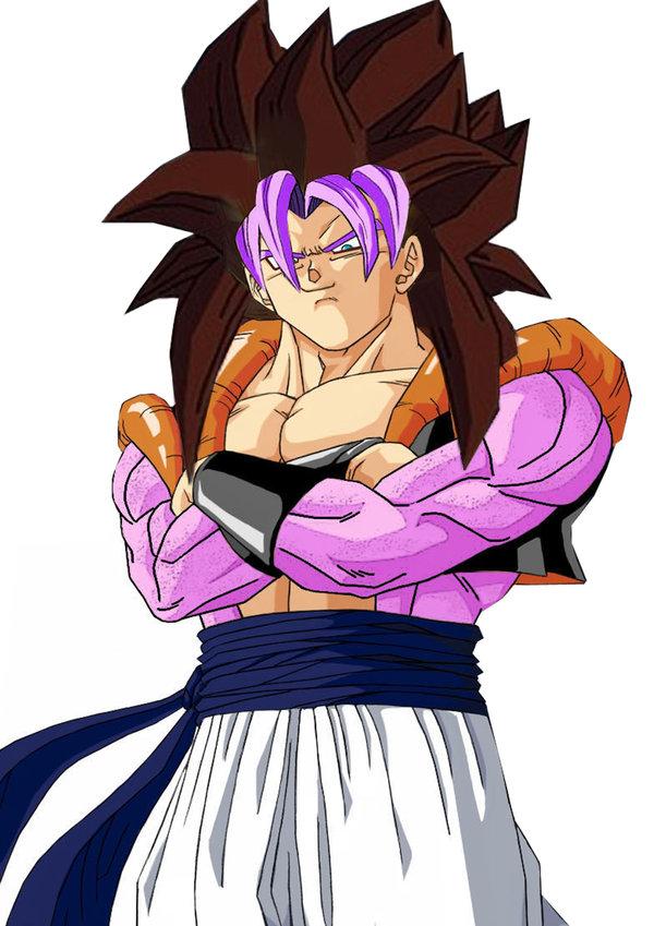 Gokun ultra dragon ball wiki - Super sayen 10000 ...