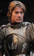 Jaime Lannister