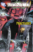 Bionicle Vol 1 27