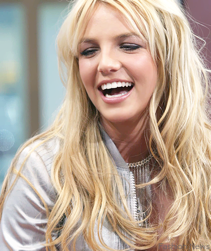 Beauty-britney-spears-2011.png
