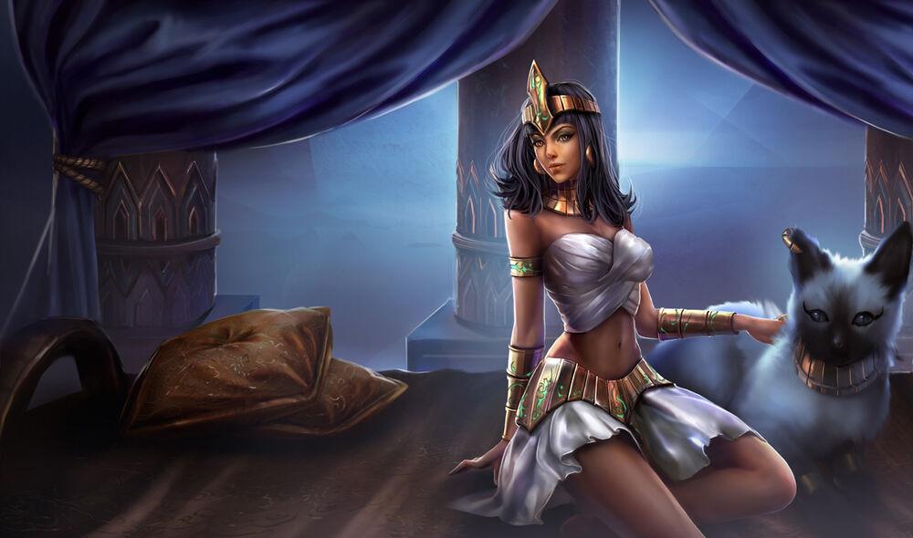 [Mis fichas] 1000px-Nidalee_PharaohSkin_Ch