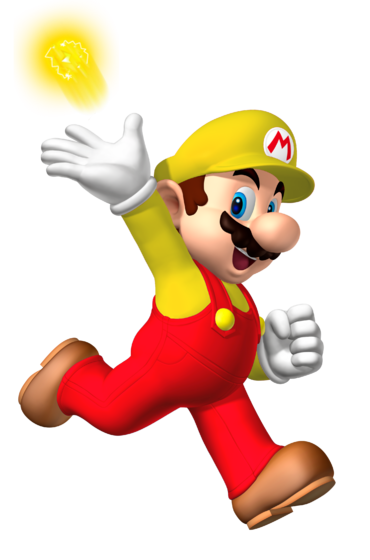 370px-Electric_Mario.png