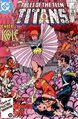 Tales of the Teen Titans Vol 1 68