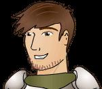 Avatar for Mardek