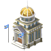 City Hall 2-icon
