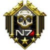 PS3-N7-Platinum