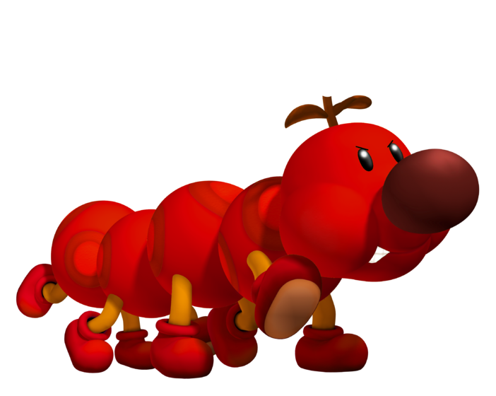 702px-Angry_Wiggler_SMG3.png