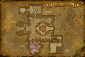 WorldMap-BlackTemple2