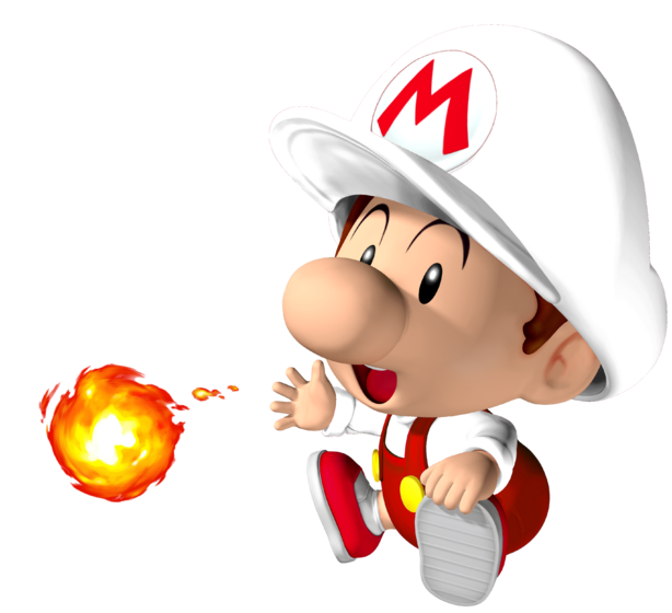 614px-Fire_Baby_Mario_SMG3.png