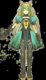 F/SN RP Character Creator - Remixed canon 180px-Atalanta_i