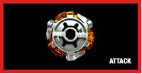 Análisis Meteo L-Drago LW105LF Metalwheel_meteo