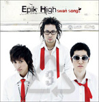 Epik High swan songs
