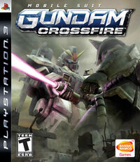 Mobile-Suit-Gundam-Target-In-Sight-PS3