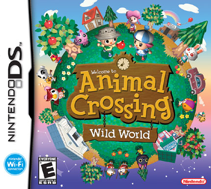 Caratula_Animal_Crossing-Wild_World.jpg