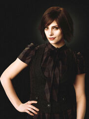 Alice Cullen 04