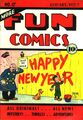 More Fun Comics Vol 1 17