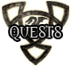 Quests knot2