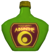 250px-Moonbeam Absinthe Front