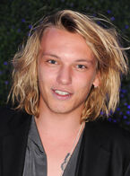 65397702webcrep71201115117PM-jamie campbell bower