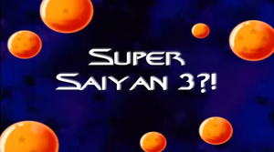 SuperSaiyan3Title