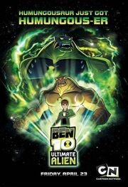 Ben 10 ultimate alien on cartoon network.jpg