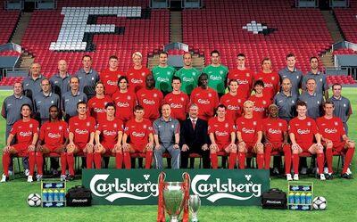 LiverpoolSquad2005-2006.jpg