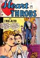 Heart Throbs Vol 1 21