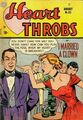 Heart Throbs Vol 1 22