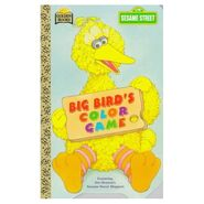 Bigbirdscolorgame1989