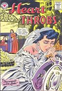 Heart Throbs Vol 1 58