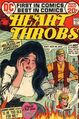 Heart Throbs Vol 1 143